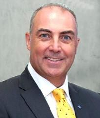 Eric Koeman