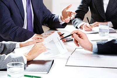 مهارات التَّفاوض