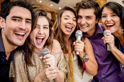 أغنية الفريق