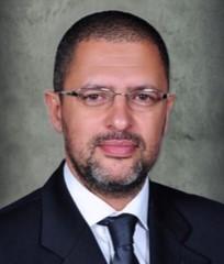 Walid Nabil