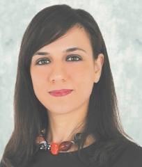 Rania Adnan